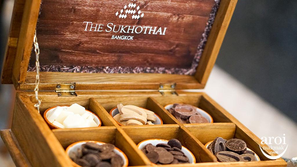 thesukhothaibangkok-afternoonteasetchocolate
