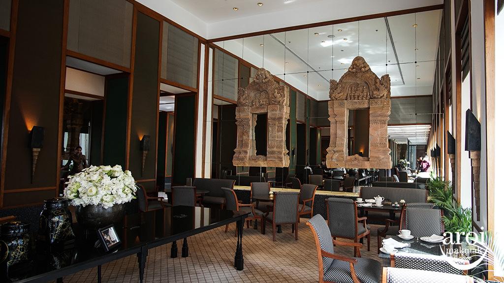 thesukhothaibangkok-lobbysalon