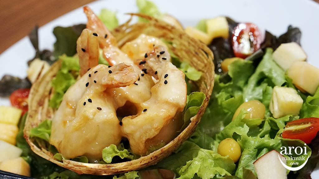 LaemCharoenSeafoodPhuket-saladprawn