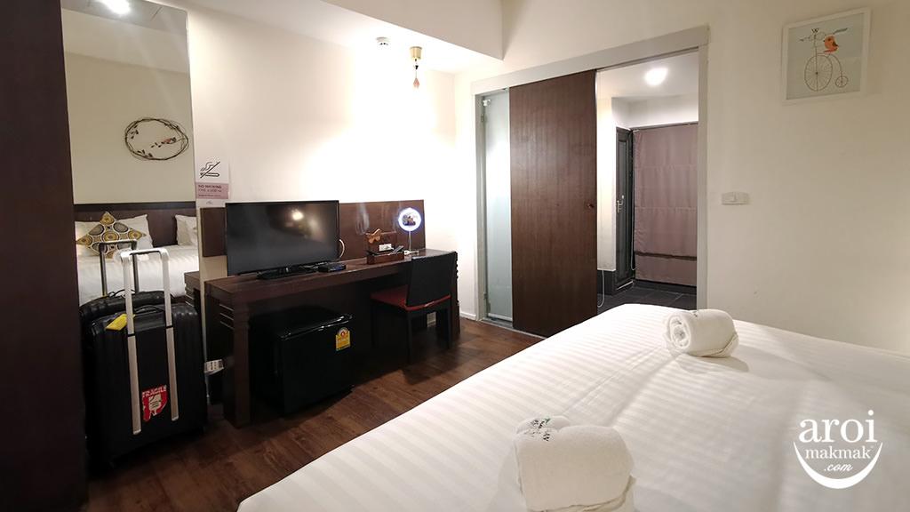 baanoliverhotel-room2