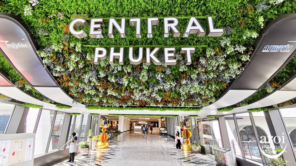 centralphuketfloresta-linkway