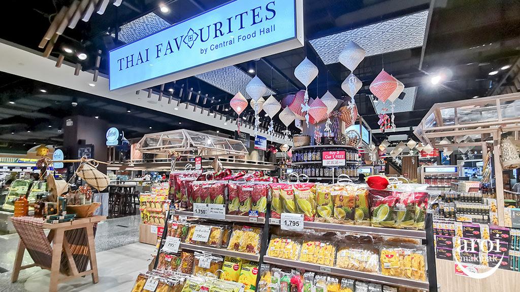 centralphuketfloresta-thaifavourites