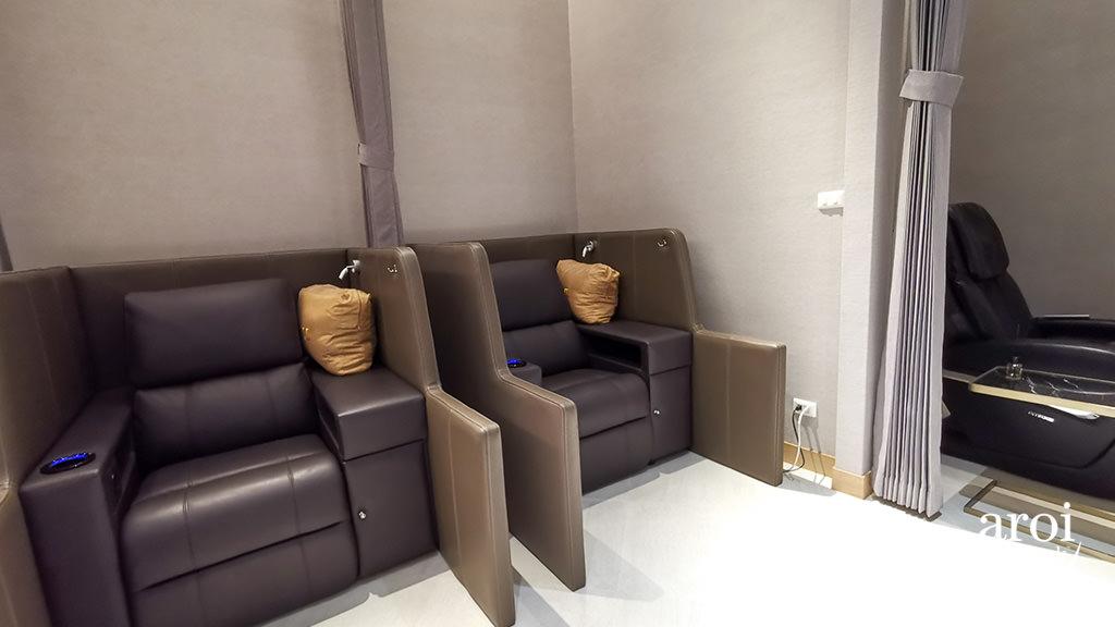 centralphuketlounge-comfortablechair