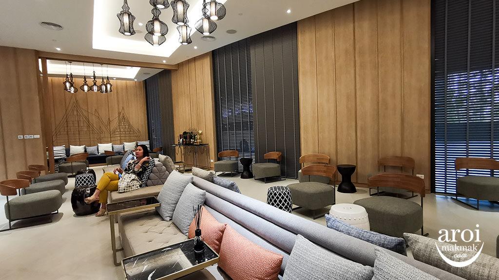 centralphuketlounge-lounge