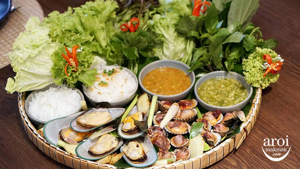 chillirestaurantphuket-shellfishset