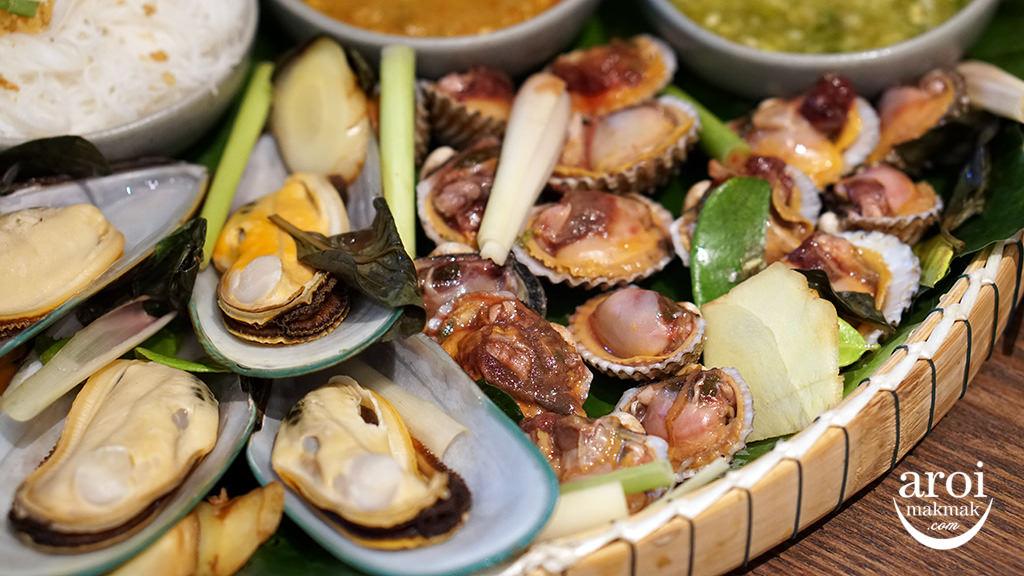 chillirestaurantphuket-shellfishset2
