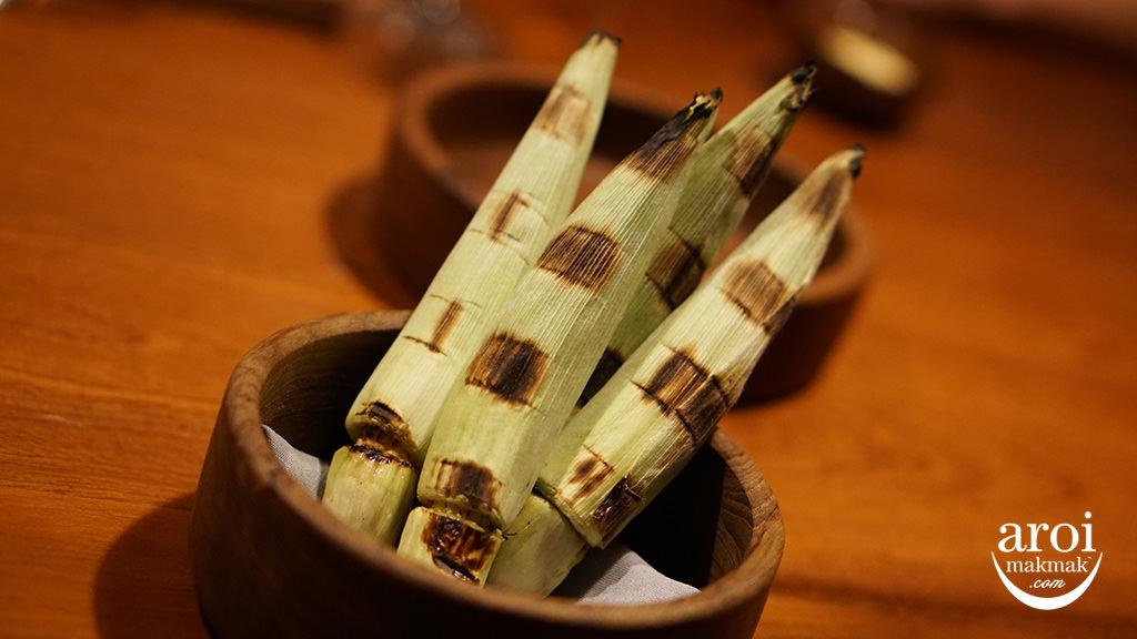 gaa-Corn