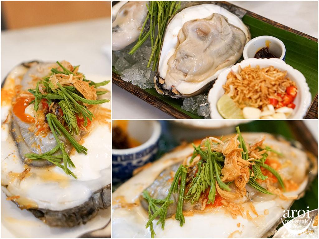 maimorncuisine-oysters