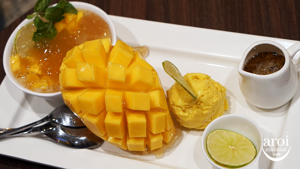 mangomania-mango