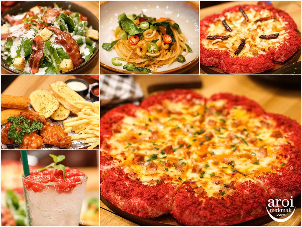 pizzacompanycentralfestival-chinesenewyearpizza