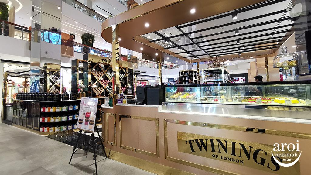 centralworldbangkok-twiningsfacade