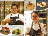 http://aroimakmak.com/wp-content/uploads/2019/02/cheftopmichelle.jpg