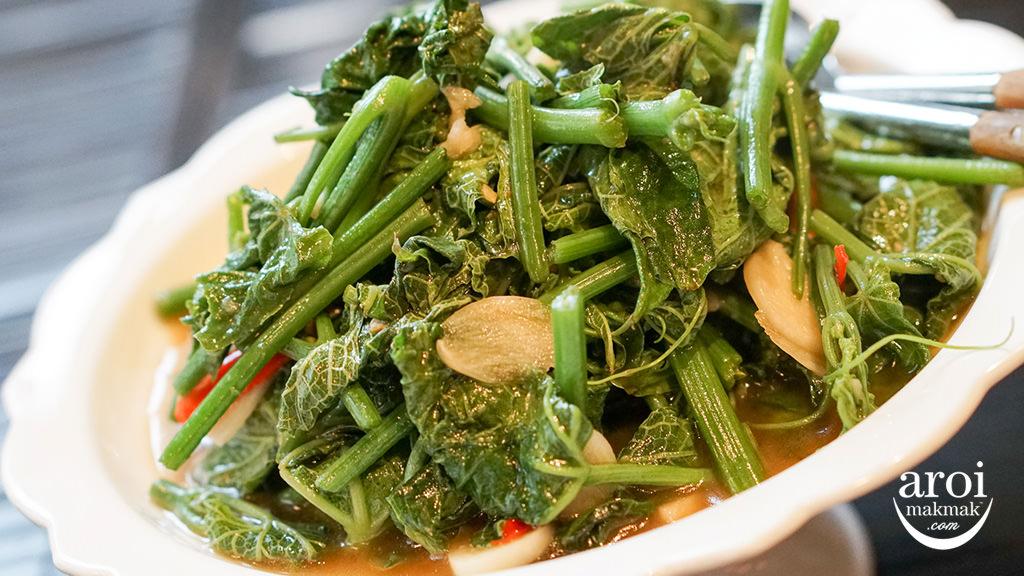erawantearoom-vegetable