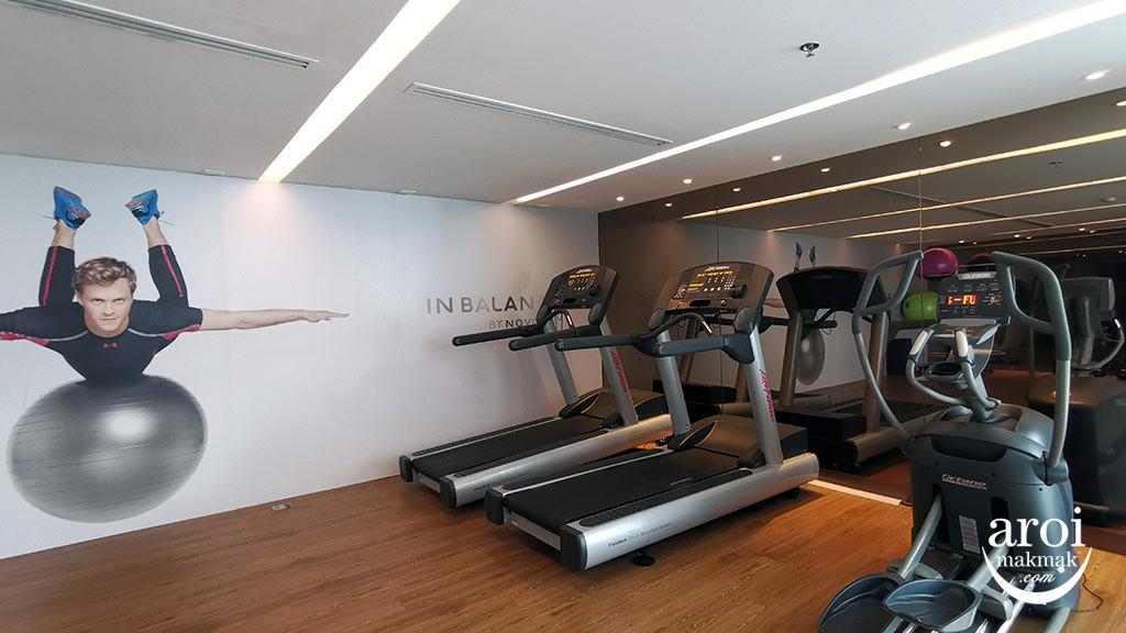 novotelphuketphokeethra-gym