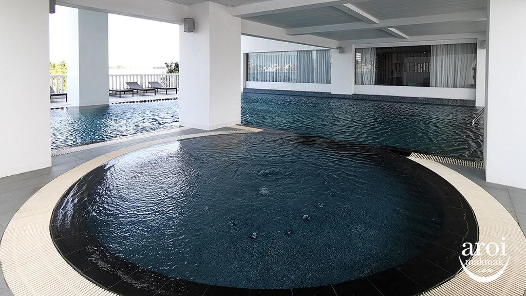 novotelphuketphokeethra-pool