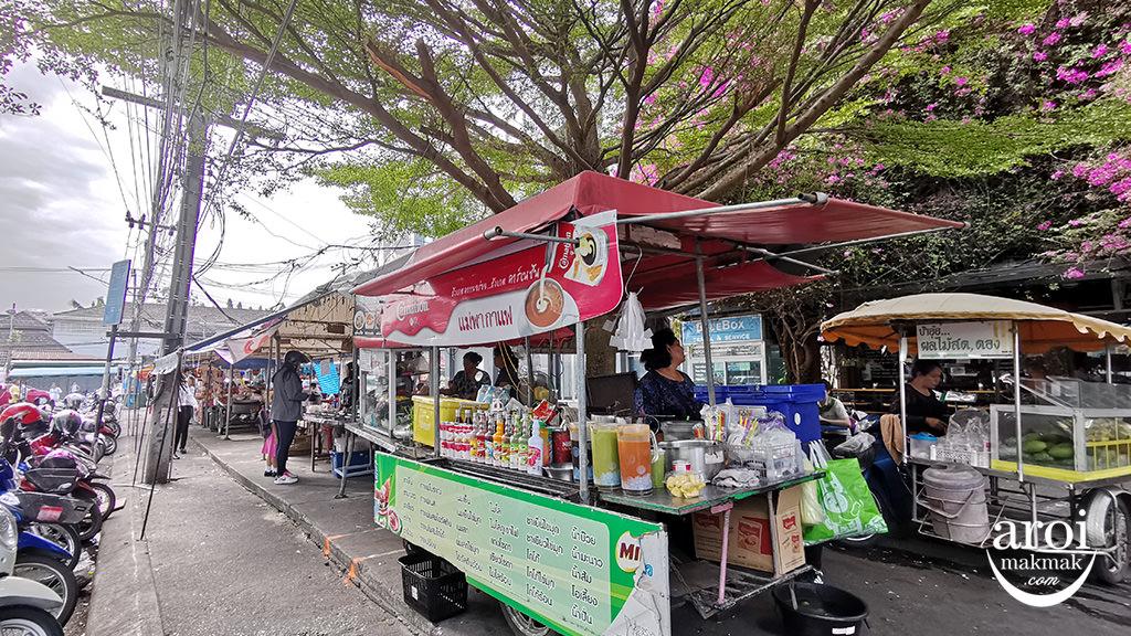 novotelphuketphokeethra-streetfood