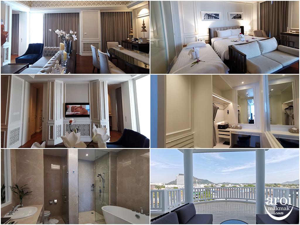 novotelphuketphokeethra-suite