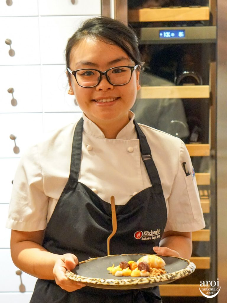 terrabangkok-chefmichelle
