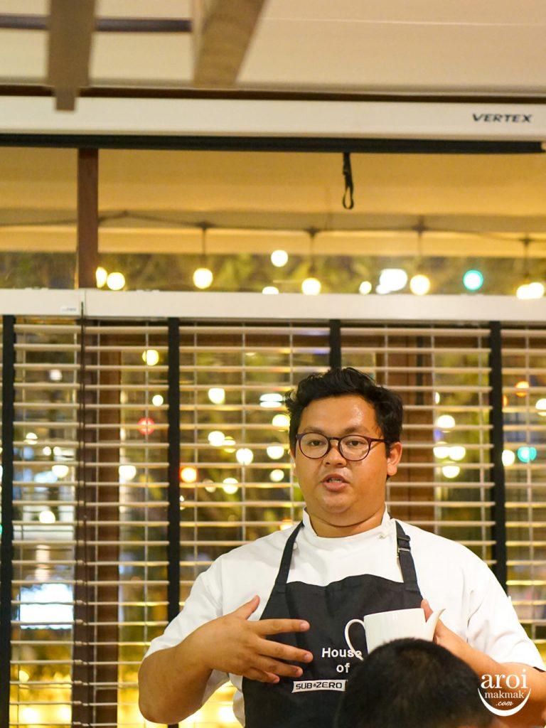 terrabangkok-cheftop