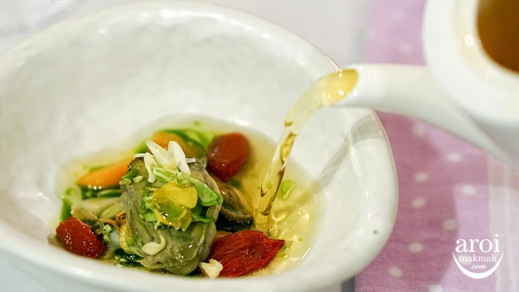 terrabangkok-shellfish