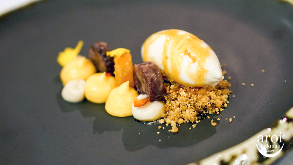 terrabangkok-sweetpotato