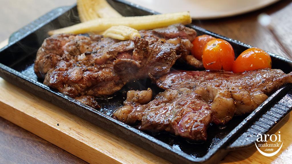 baanyingsg-beef