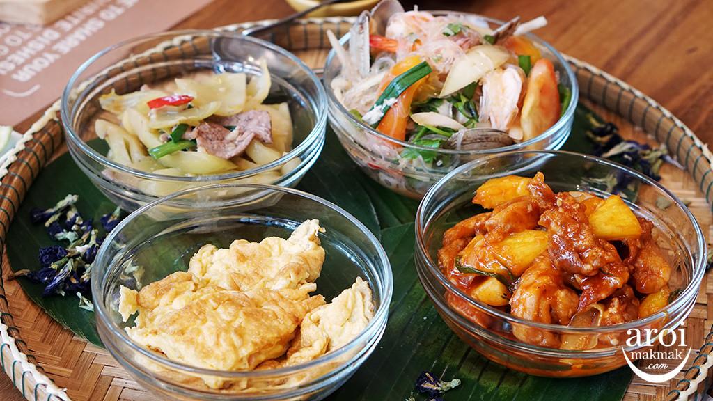 baanyingsg-buffetspread2