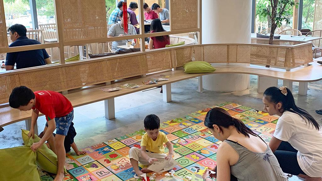 baanyingsg-childrenplayingarea