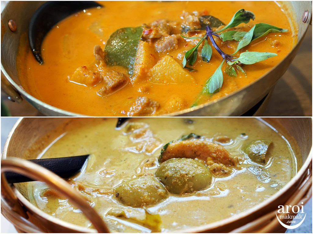 baanyingsg-curry