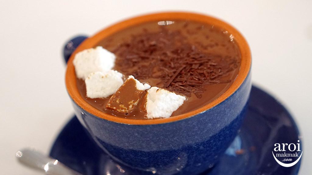 kadkokoabangkok-sippingchocolate