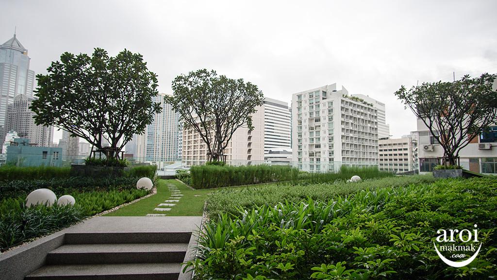 novotelbangkoksukhumvit4-garden