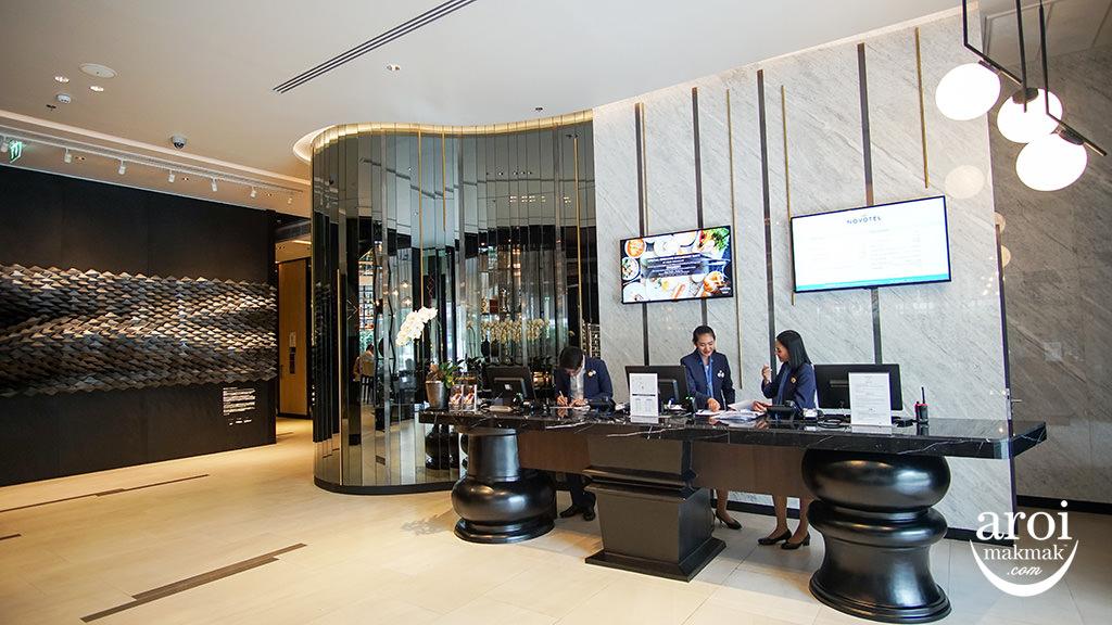 novotelbangkoksukhumvit4-lobby