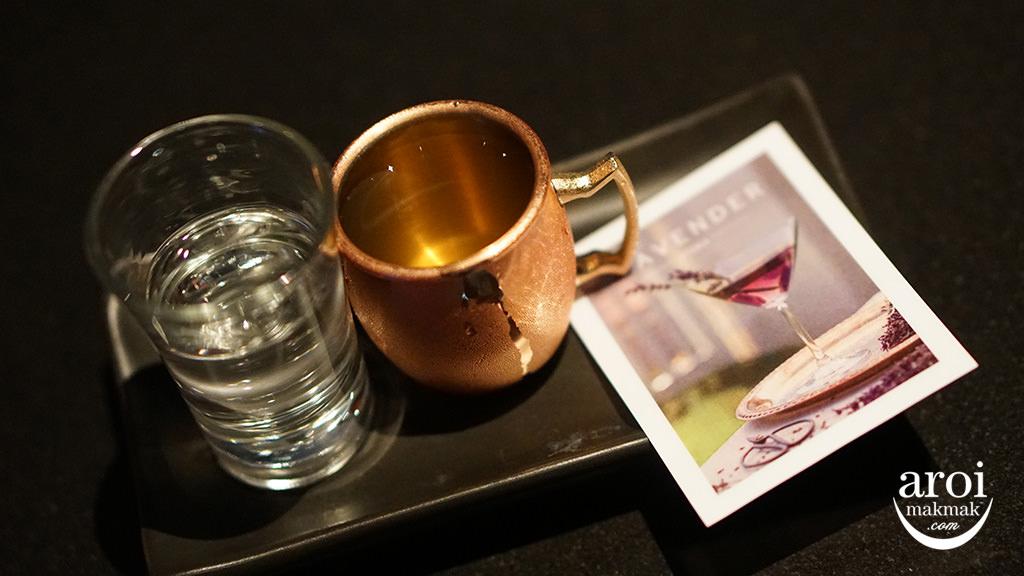 novotelsukhumvit4-lavendervodkha