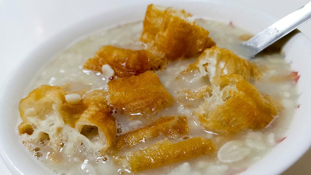 yourhoteltaipei-dessertshop2