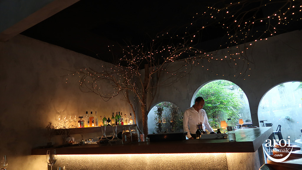cuisinedegardenbkk-bar