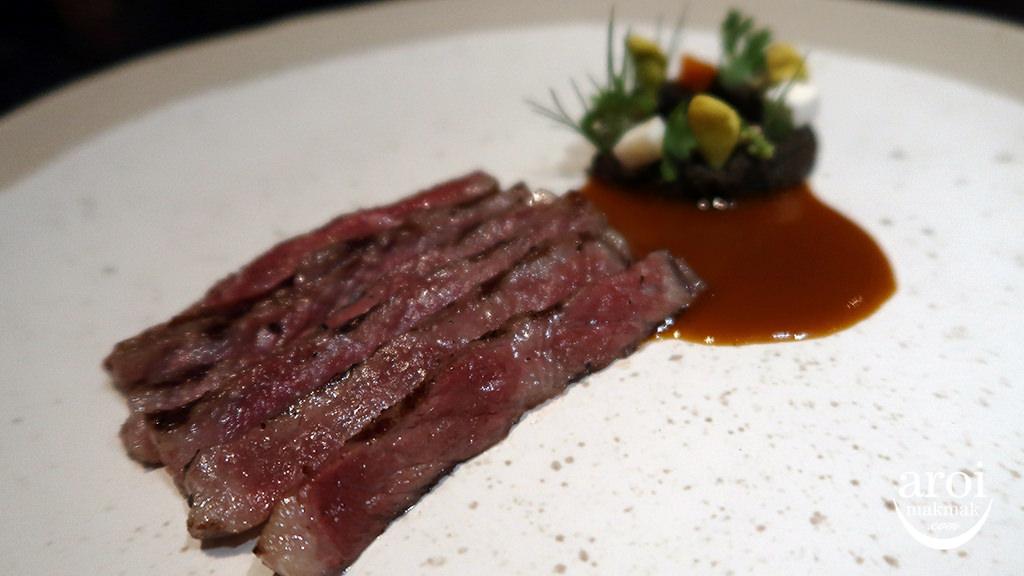 cuisinedegardenbkk-gardenbeef