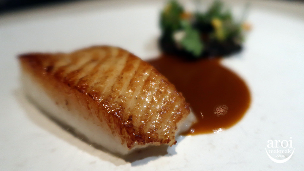 cuisinedegardenbkk-gardenhalibut