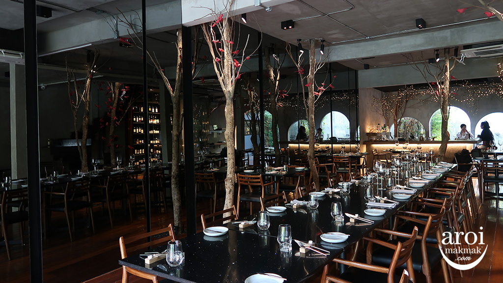 cuisinedegardenbkk-interior1