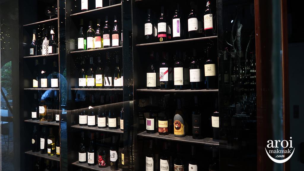 cuisinedegardenbkk-wines