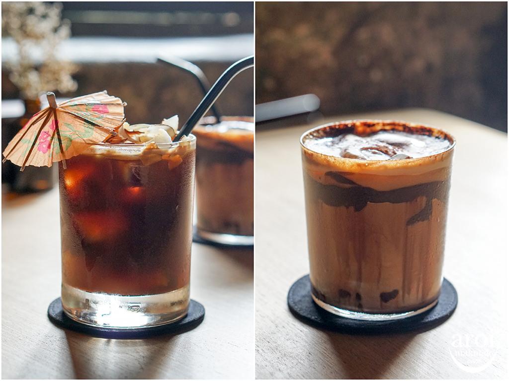 sarniesbangkok-coconutcoffeeorangemocha