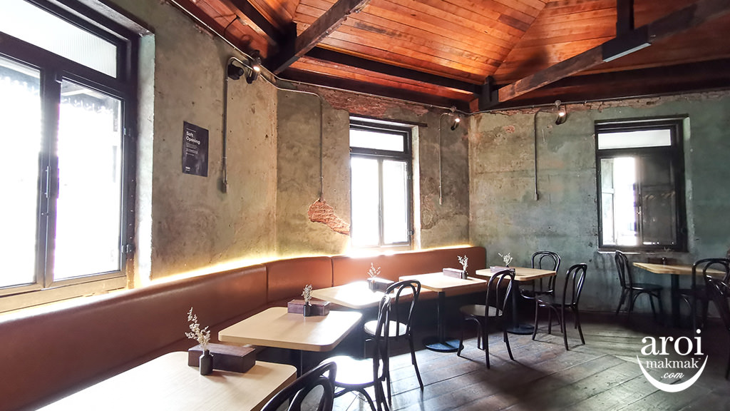 sarniesbangkok-interior3