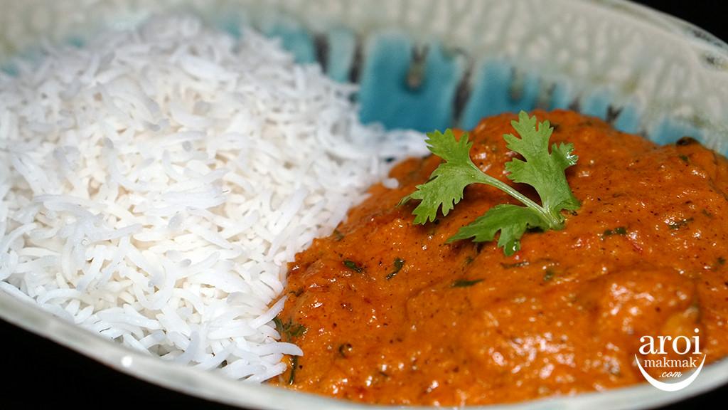wetbangkok-curryon