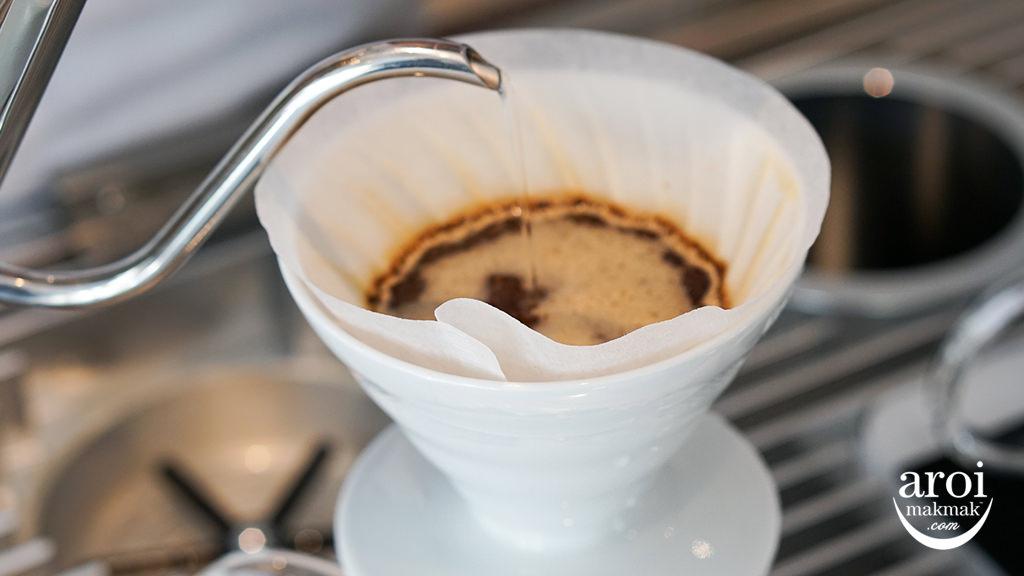wwabangkok-dripcoffee1