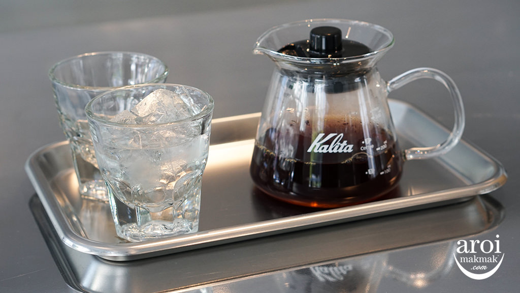 wwabangkok-dripcoffee2