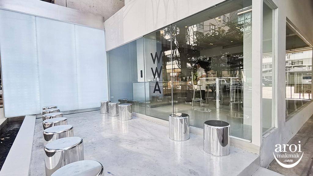 wwabangkok-facade