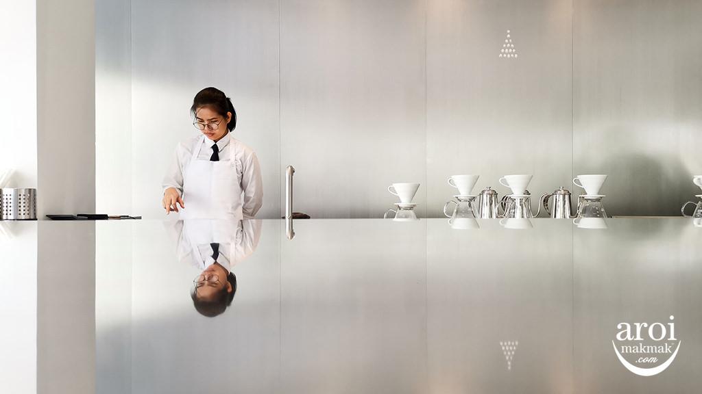 wwabangkok-minimalist