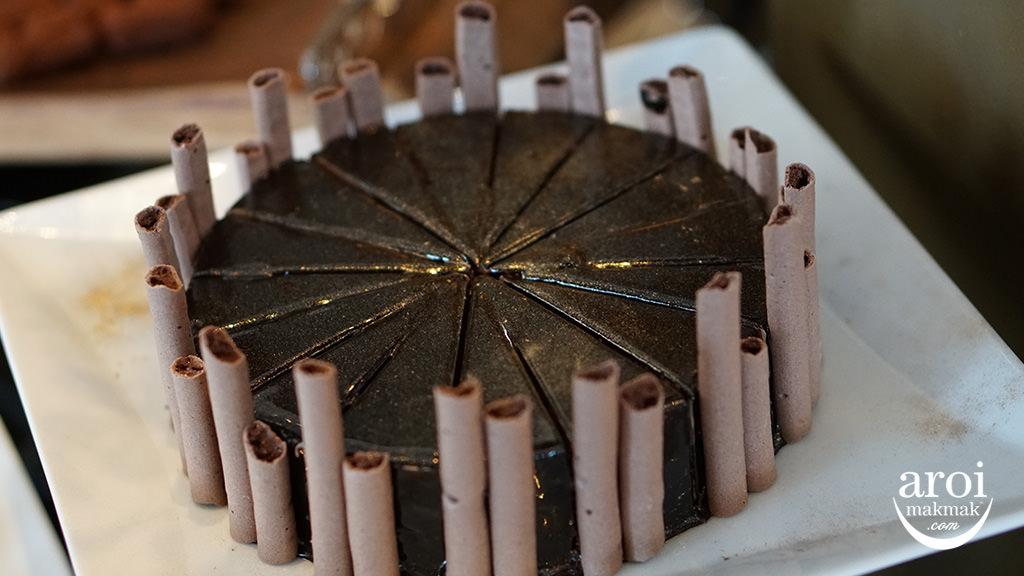SukhothaiChocolateBuffet-sweet4