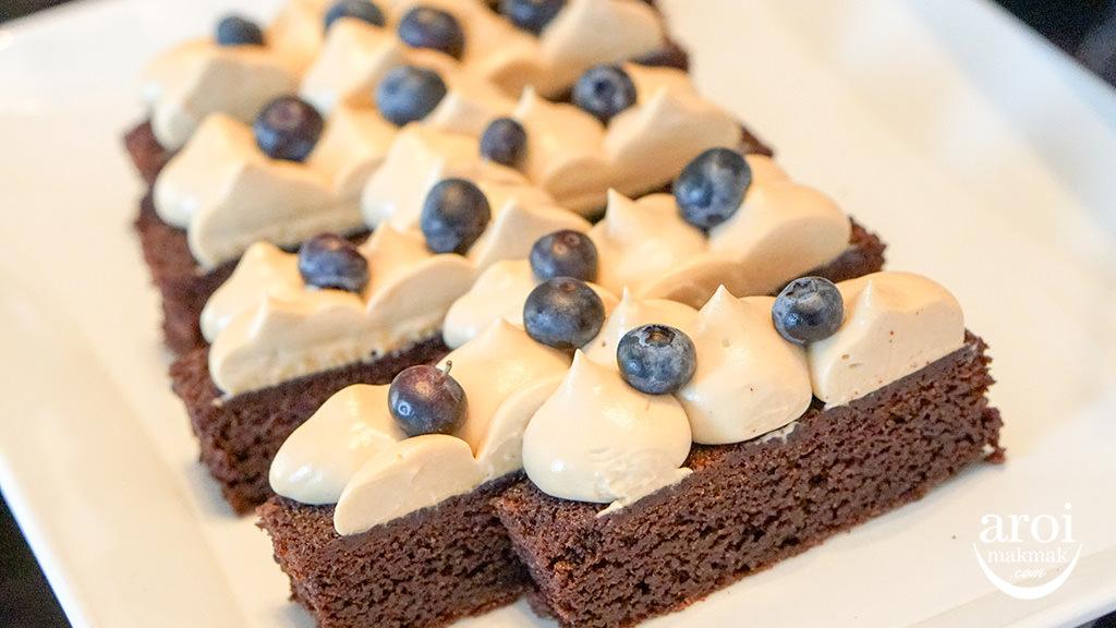 SukhothaiChocolateBuffet-sweet5