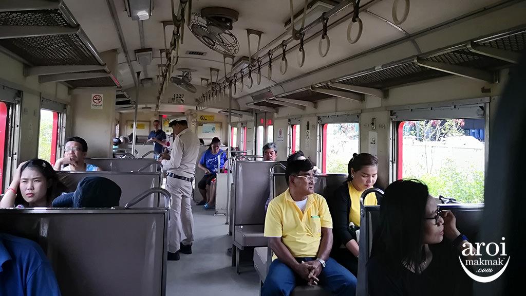 dynastytravelsg-railwaymkt2