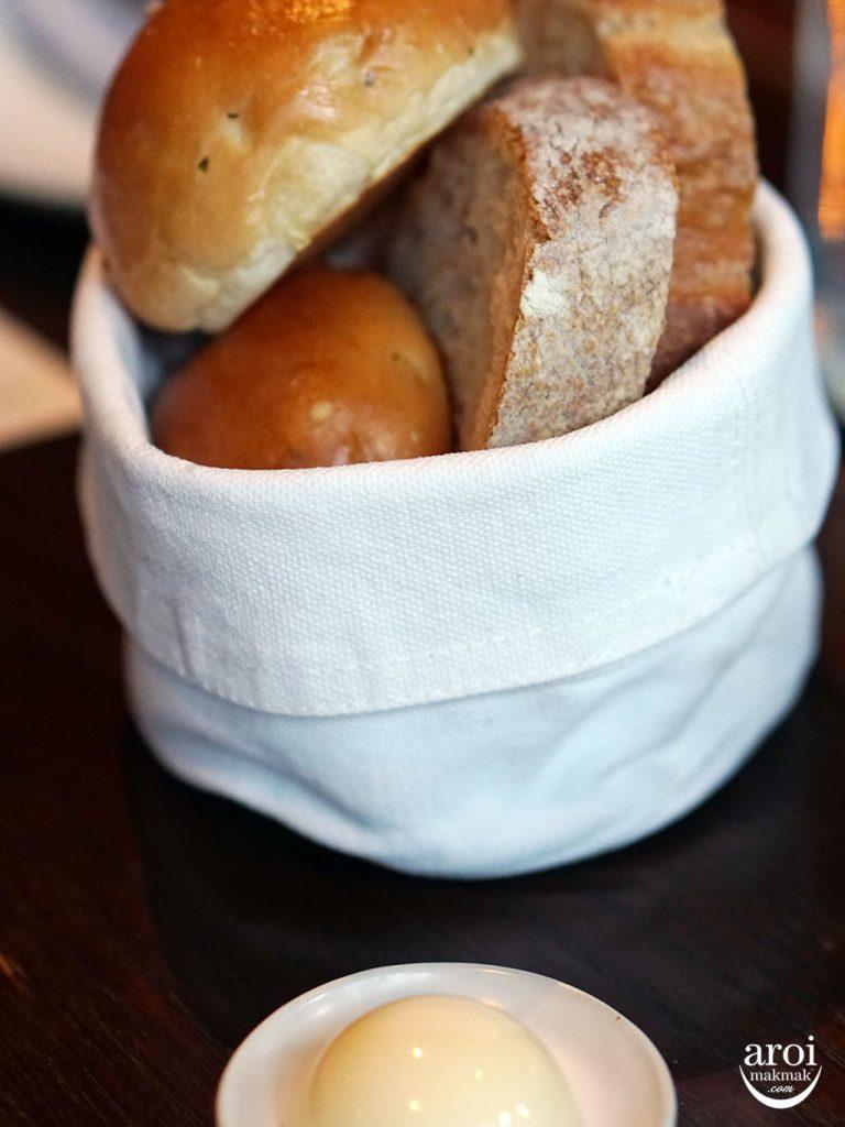 ockenbangkok-bread
